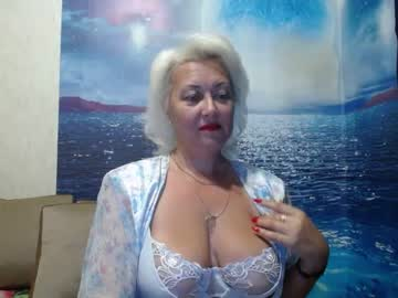 [23-09-20] caroncapella private show from Chaturbate.com