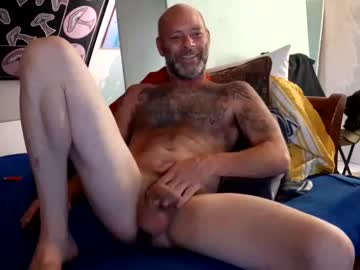 [10-08-20] freeorg4all record public show from Chaturbate