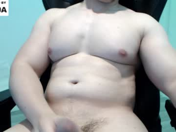 [26-07-20] seans1000000 video with toys from Chaturbate