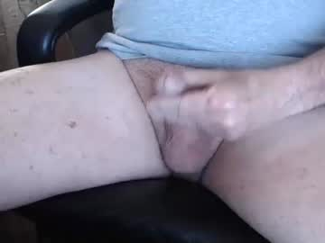 [11-04-21] tank_tit_luv private sex show from Chaturbate.com
