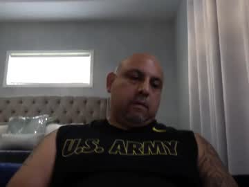 [26-06-20] orlandoflsoldier record blowjob video from Chaturbate.com