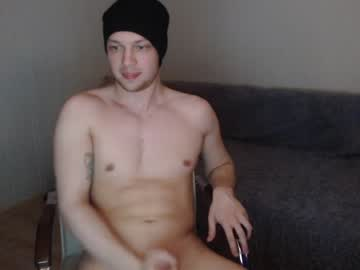 [09-04-20] rick_firesword record show with cum from Chaturbate.com