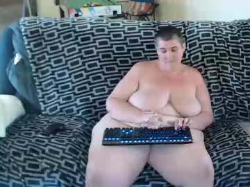 [12-03-20] joker2803 record private show from Chaturbate