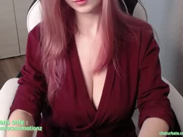 [05-03-20] babemashek record private XXX video from Chaturbate