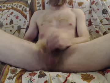 [02-04-20] dunant76 show with cum from Chaturbate