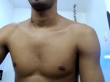 [09-04-20] jhonns_david record private show from Chaturbate