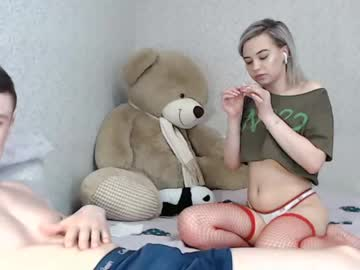 [16-02-21] magictandem cam show from Chaturbate