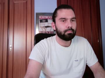 [20-07-21] henry_baker record private show from Chaturbate