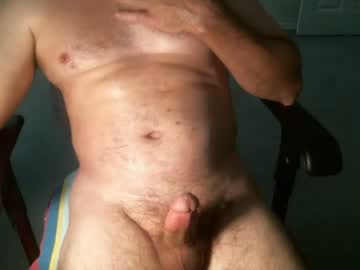 [27-08-20] randall3130 record premium show from Chaturbate