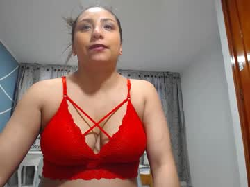[08-08-20] steffanytaylor public webcam video from Chaturbate.com