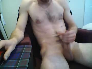 [16-03-21] freelove17 record premium show from Chaturbate