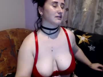 [18-01-21] briannarose92 private show from Chaturbate