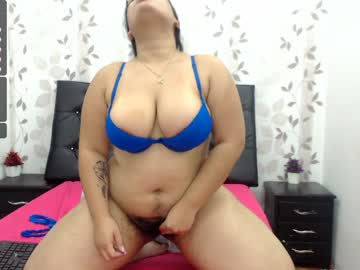 [02-01-20] samay_07 public webcam from Chaturbate