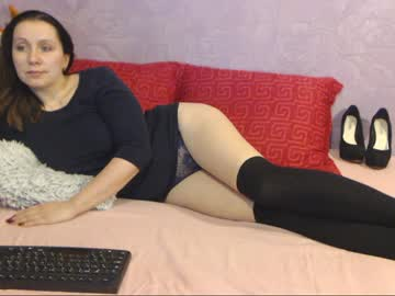 [22-01-20] exquisite_amanda public webcam from Chaturbate