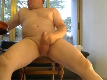 [14-06-20] hornyjerkon70 record webcam video from Chaturbate