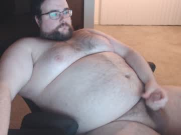 [18-08-20] fat_n_thick29 record premium show video from Chaturbate.com