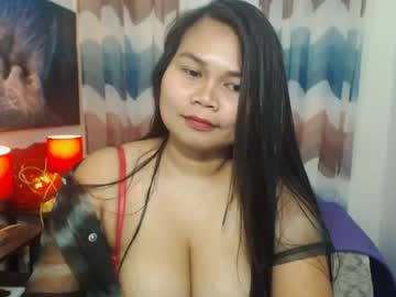 [16-05-20] goddess_ruby record private sex video from Chaturbate