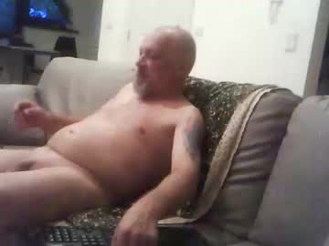 [14-06-21] lucfrans cam video from Chaturbate