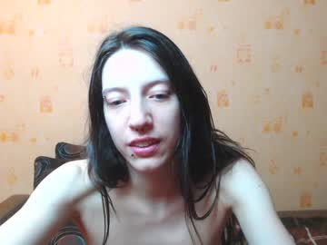 [28-05-20] redkisssyk private XXX show from Chaturbate