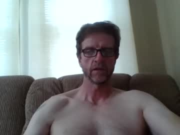 [14-04-20] tall_fit_mature record private show video from Chaturbate.com