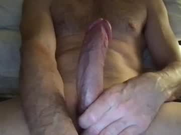 [01-01-21] bigcock_mmm video with dildo