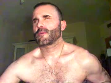 [29-10-20] man1man0 show with cum from Chaturbate