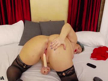 [21-10-21] alliebutterfly record private XXX video from Chaturbate
