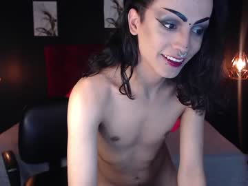 [19-03-21] goth_babe record public show from Chaturbate.com