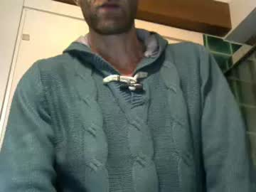 [27-12-20] maskedsteward record private from Chaturbate