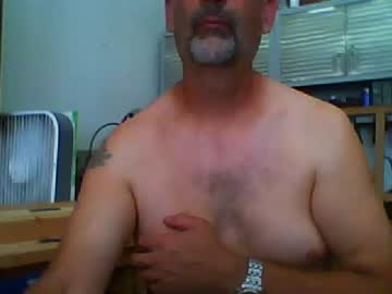 [24-08-20] nakedcleaner05 chaturbate private show