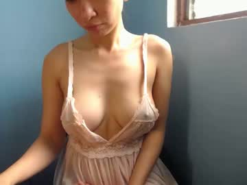 [31-05-20] sexysweetyangel chaturbate private webcam