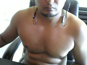 [02-01-20] dude31517 video with dildo from Chaturbate