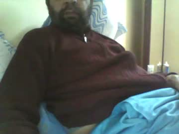 [03-02-20] rajbhatia11 private from Chaturbate