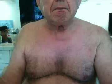 [07-08-20] fordtruckguy7 private show video from Chaturbate.com