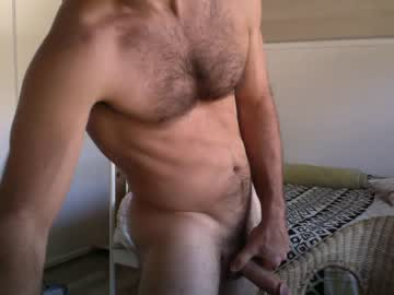 [12-08-20] hungandy79v2 record public show video from Chaturbate