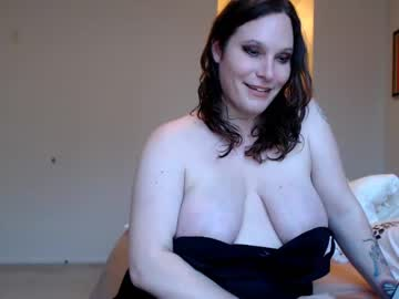 [15-08-20] ts_vixen_69 record private sex show from Chaturbate