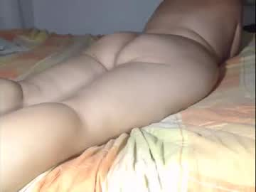 [13-06-21] wonder_pussy record video with dildo