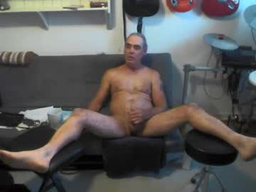 [13-12-20] dvbme show with toys from Chaturbate.com