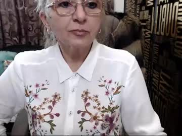 [05-03-20] widedelightx record video from Chaturbate