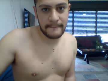 [06-04-20] maylevy12 record show with cum from Chaturbate