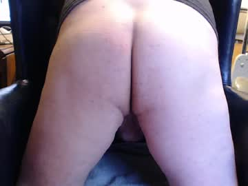[10-05-20] chumpty show with toys from Chaturbate.com