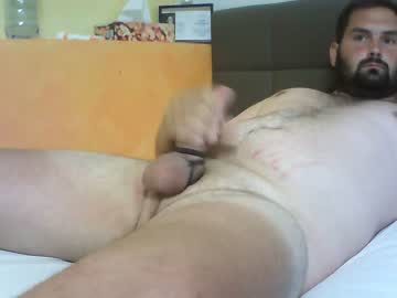 [15-07-20] hexi_20 webcam video