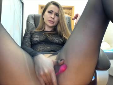 [04-02-21] your_poison_girl record private sex show from Chaturbate