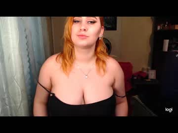 [22-07-20] amy_hellfire private sex show from Chaturbate.com