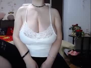 [09-04-21] mary_x chaturbate public record