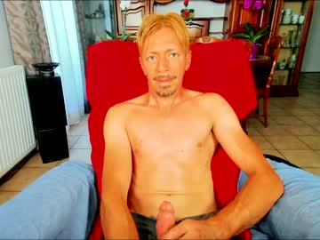 [05-07-21] 00jeff31 private show from Chaturbate