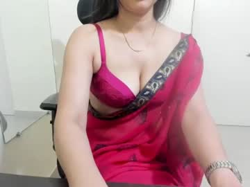 [06-02-21] sexyaaliya786 private from Chaturbate