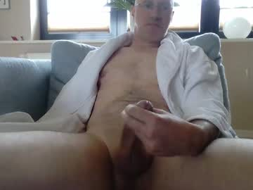 [14-06-20] tim1969o private show from Chaturbate