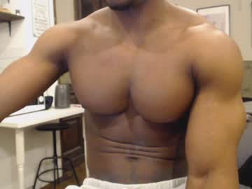 [21-09-20] johnnydolce50 record webcam show from Chaturbate.com
