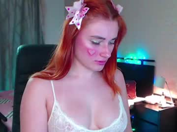 [13-07-21] titty_kitty_420 record private XXX video from Chaturbate